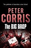 Big Drop (eBook, ePUB)