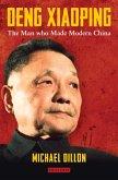 Deng Xiaoping (eBook, ePUB)