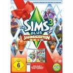 Die Sims 3 plus Jahreszeiten (Download für Windows)
