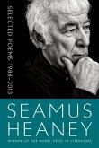 Selected Poems 1988-2013 (eBook, ePUB)