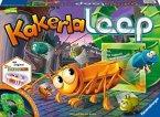 Kakerlaloop (Kinderspiel)