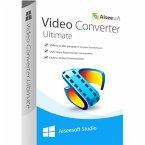 Aiseesoft Video Converter Ultimate (Download für Windows)