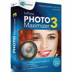 InPixio Photo Maximizer 3 (Download für Windows)