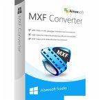Aiseesoft MXF Converter (Download für Windows)
