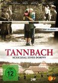 Tannbach - Schicksal eines Dorfes (2 Discs)