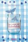 Der Sommer der Eulenfalter (eBook, ePUB)