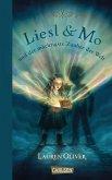 Liesl & Mo und der mächtigste Zauber der Welt (eBook, ePUB)