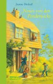 Neues von den Penderwicks / Die Penderwicks Bd.4 (eBook, ePUB)