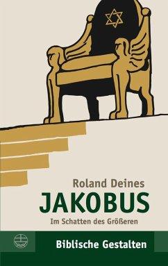 Jakobus - Deines, Roland