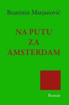 Na putu za Amsterdam