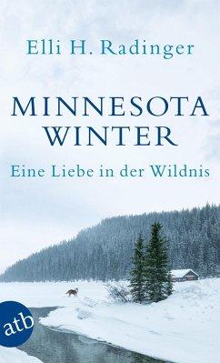 Minnesota Winter - Radinger, Elli H.
