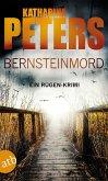 Bernsteinmord / Romy Beccare Bd.4
