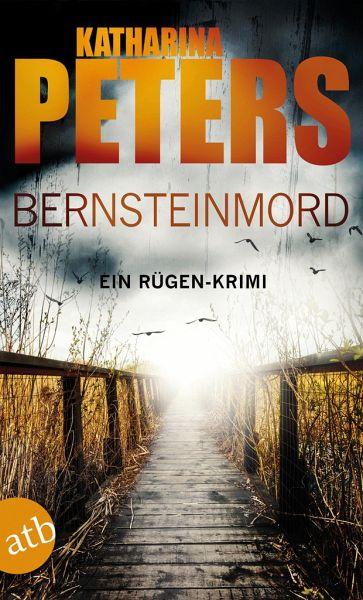 Katharina Peters Bücher