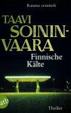 Finnische Kälte / Ratamo ermittelt Bd.9