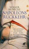 Napoleons Rückkehr