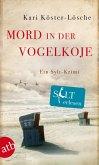Mord in der Vogelkoje / Niklas Asmus Bd.2