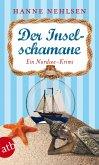 Der Inselschamane / Frerk Thönnissen Bd.3
