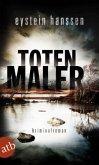 Totenmaler / Elli Rathke Bd.1