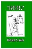 Tino sWelt Ursula&Anni Bd.3