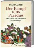 Der Kampf ums Paradies