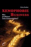 Xenophobie Business