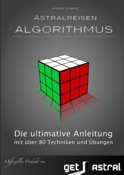 Schwarz, A: Astralreisen Algorithmus