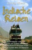 Indische Reisen