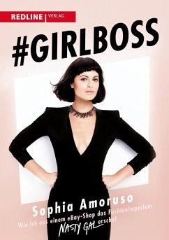 #Girlboss - Amoruso, Sophia