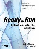 Ready to Run