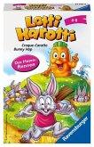 Ravensburger 23393 - Lotti Karotti - Hasenrennen