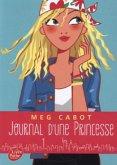 Journal d' une princesse - La Grande Nouvelle