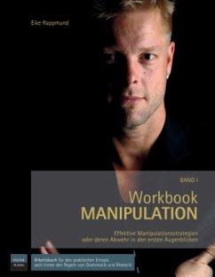 Workbook Manipulation I - Rappmund, Eike