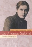 Lou Andreas-Salomé (eBook, ePUB)