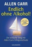 Endlich ohne Alkohol! (eBook, ePUB)