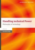 Handling technical Power