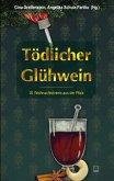 Tödlicher Glühwein (eBook, ePUB)