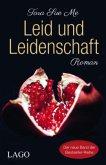 Leid und Leidenschaft / Geheime Sehnsucht Bd.3