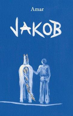 JAKOB - Amar, .
