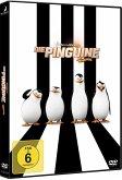 Die Pinguine aus Madagascar - Der Film (DVD)