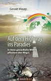 Auf dem Highway ins Paradies (eBook, ePUB)