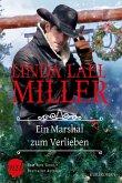 Ein Marshal zum Verlieben / McKettrick Bd.13 (eBook, ePUB)