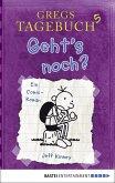Geht's noch? / Gregs Tagebuch Bd.5 (eBook, PDF)