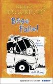 Böse Falle! / Gregs Tagebuch Bd.9 (eBook, PDF)