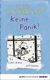 Keine Panik! / Gregs Tagebuch Bd.6 (eBook, PDF)