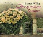 Der gestohlene Sommer, 6 Audio-CDs