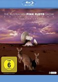 The Australian Pink Floyd Show - Selections