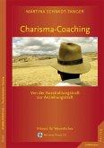 Charisma-Coaching (eBook, PDF)