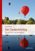Der Zauberlehrling (eBook, PDF)