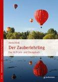 Wege der Traumabehandlung (eBook, PDF)