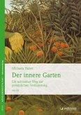 Der innere Garten (eBook, PDF)